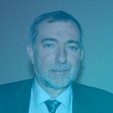 Gérard Piron