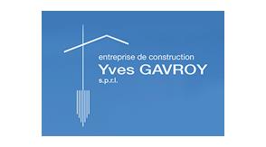EDC Yves Gavroy