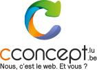 C. Concept