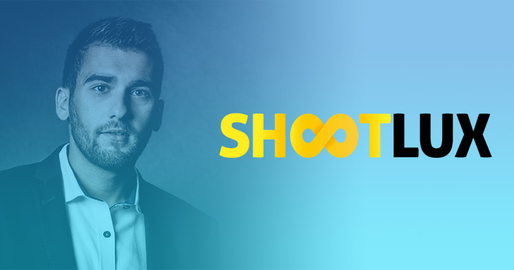 ShootLux